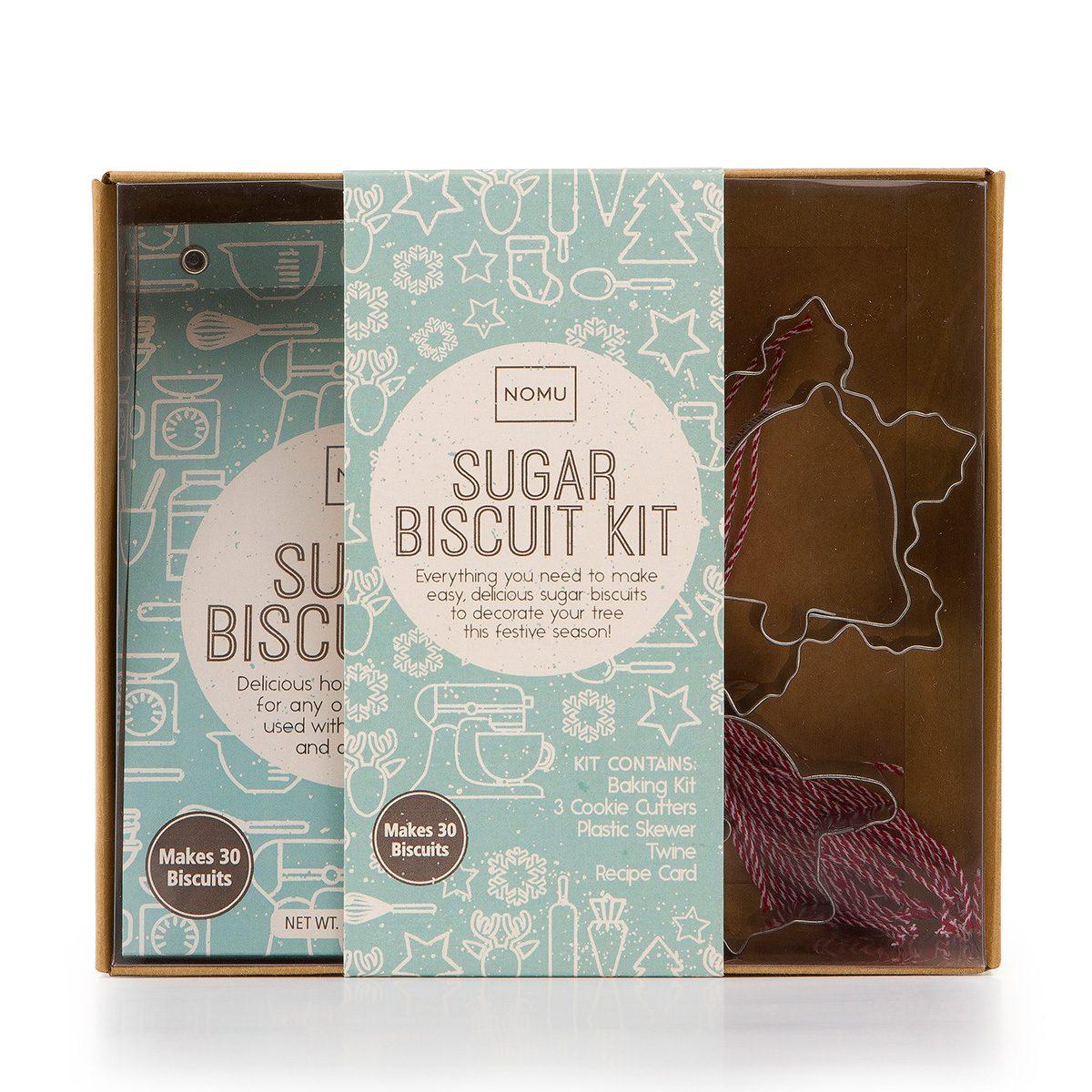 Festive-Sugar-Biscuit-Kit