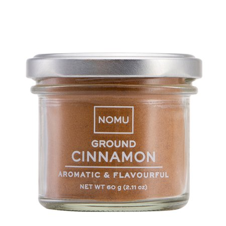 Cook's Collection Ground Cinnamon