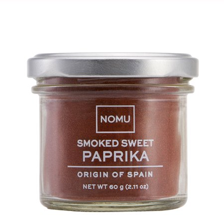 Cook's Collection Smoked Sweet Paprika