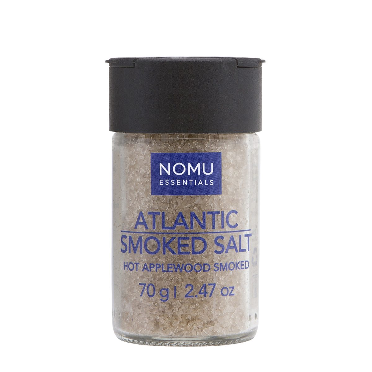 Atlantic-Smoked-Salt