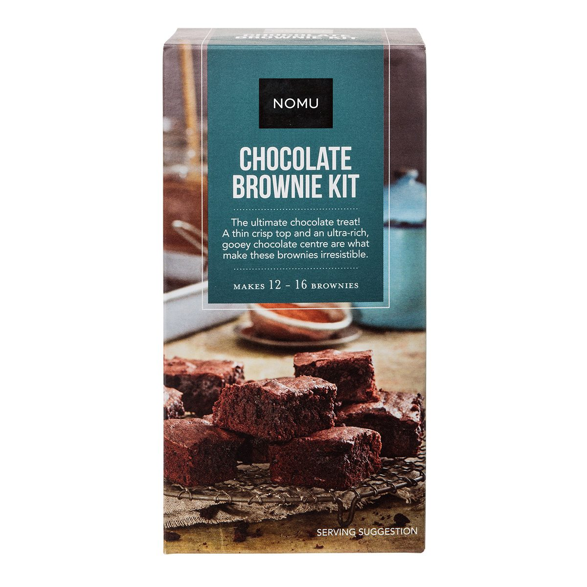 Chocolate-Brownie-Kit