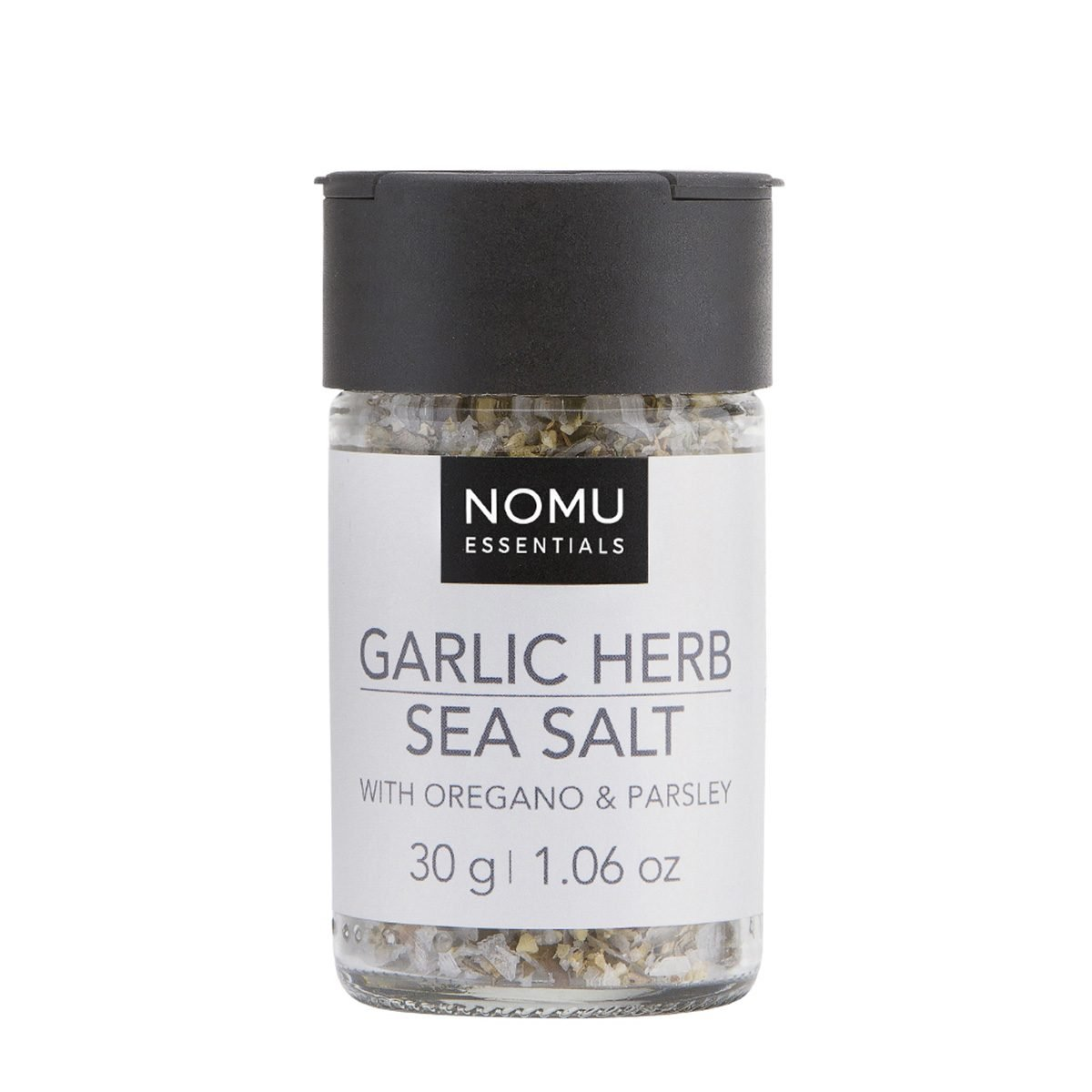 Garlic-Herb-Sea-Salt