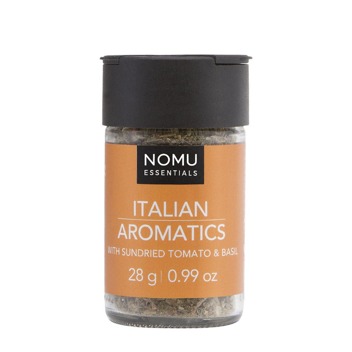 Italian-Aromatics