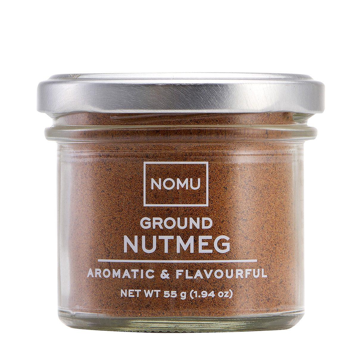 Nutmeg-1