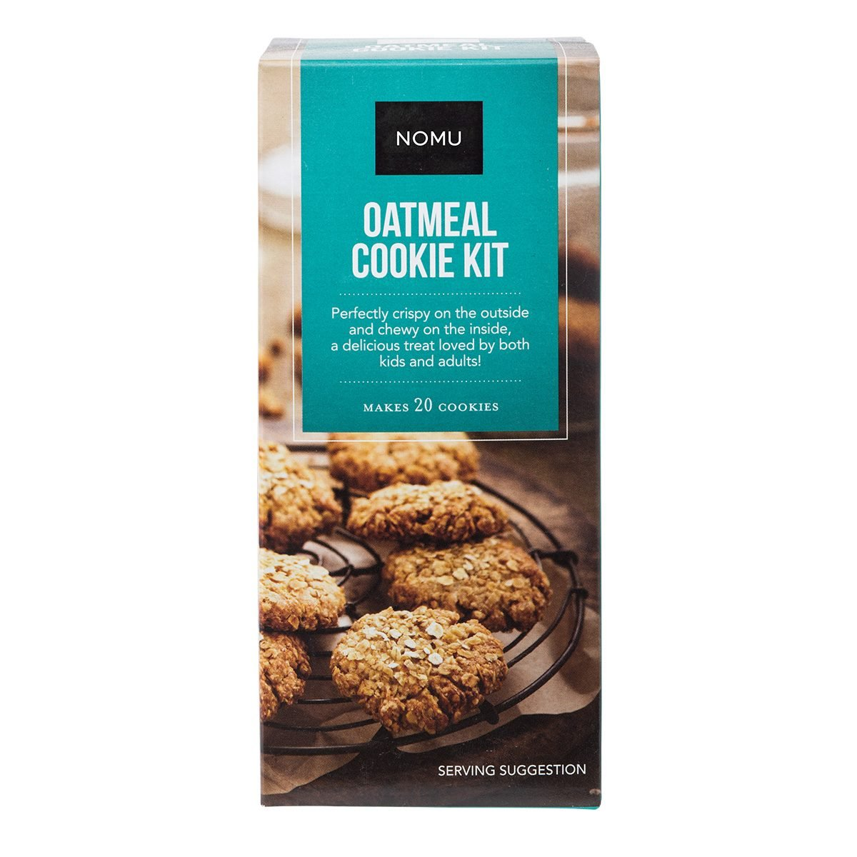 Oatmeal-Cookie-Kit
