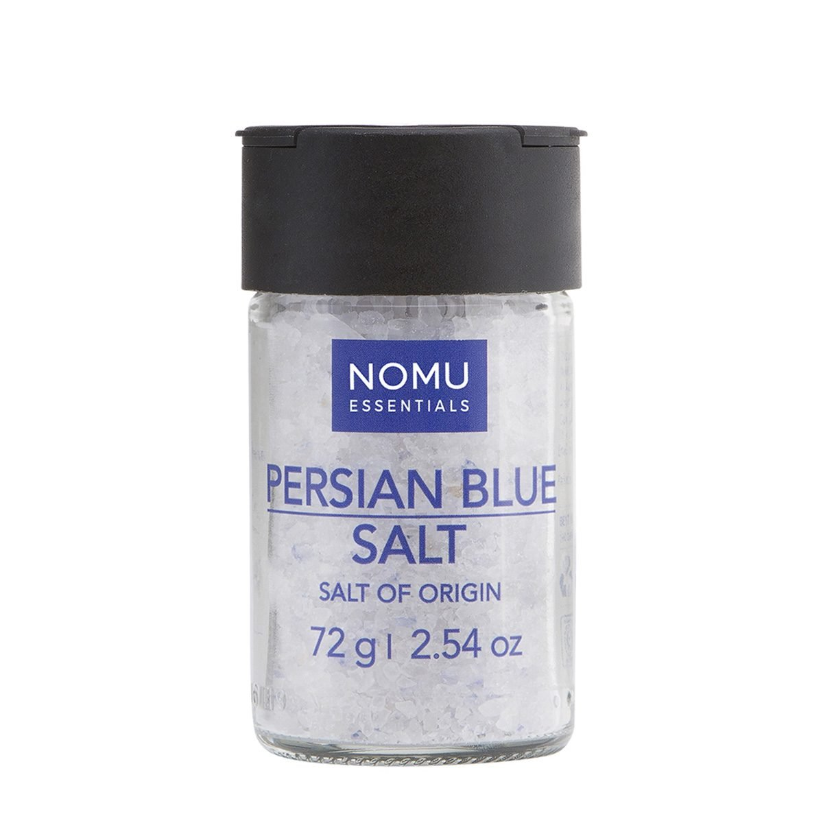 Persian-Blue-Salt