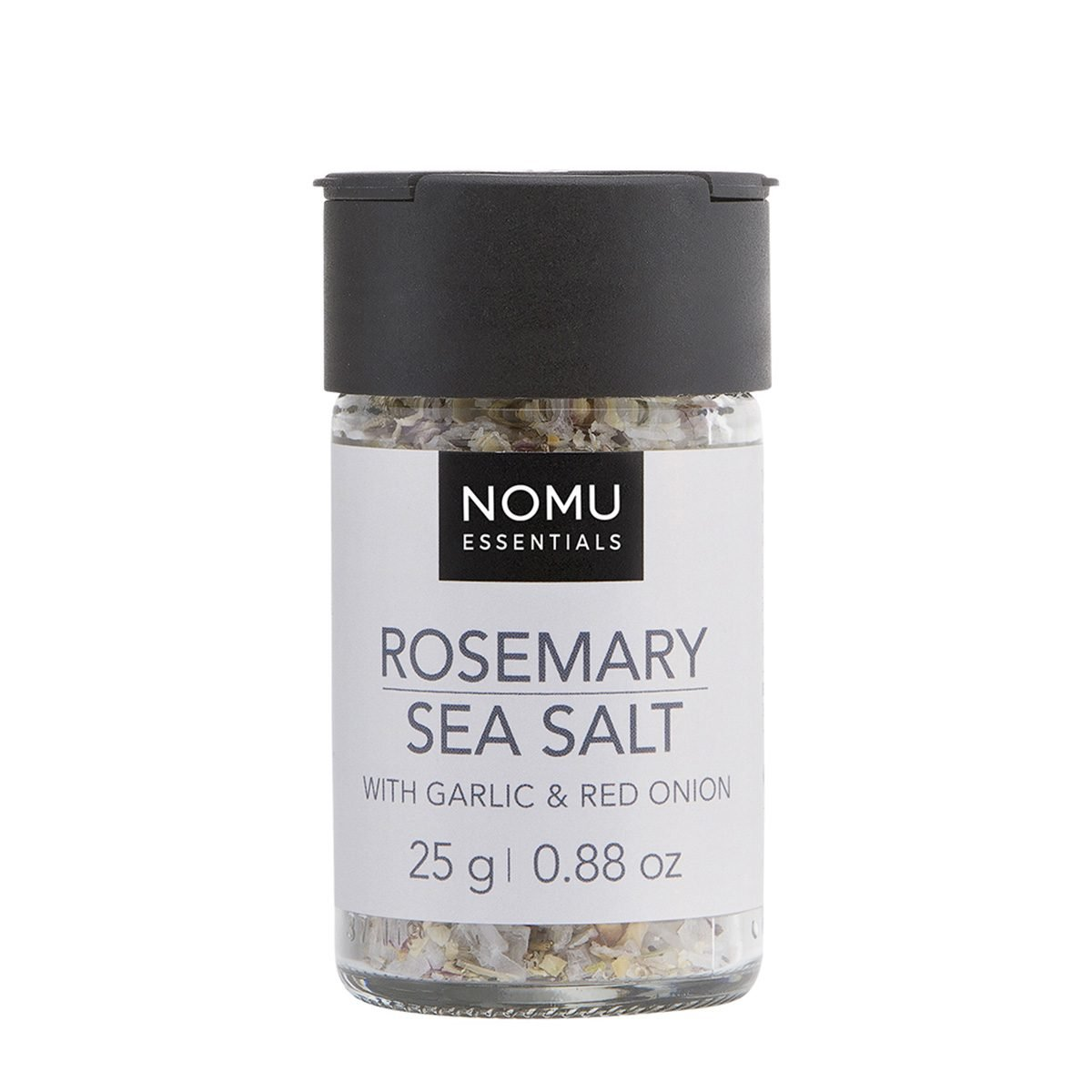 Rosemary-Sea-Salt