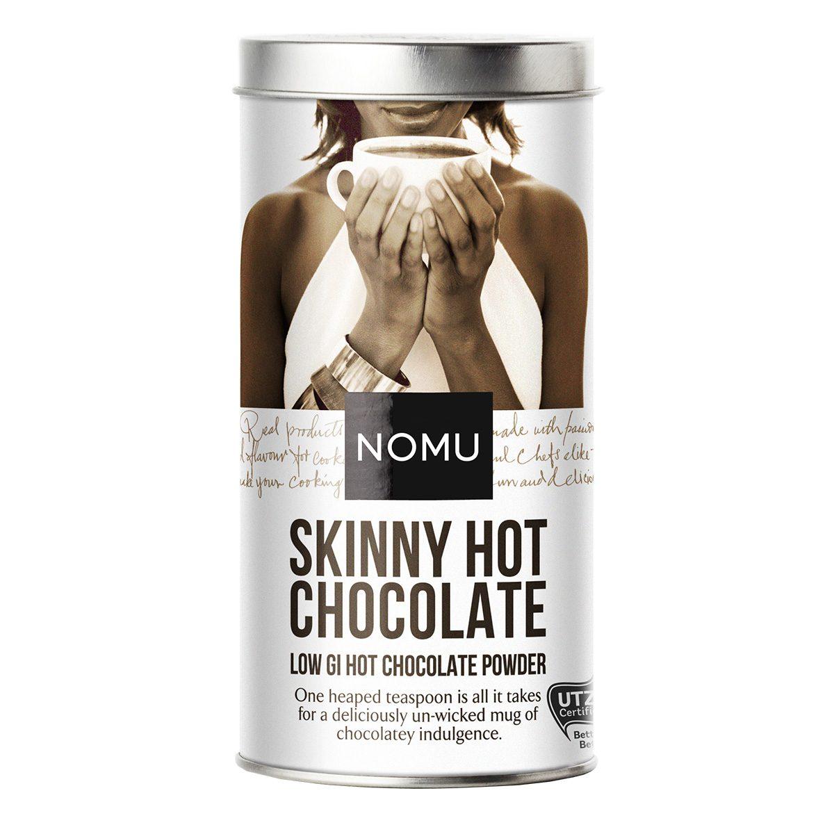 Skinny-Tin