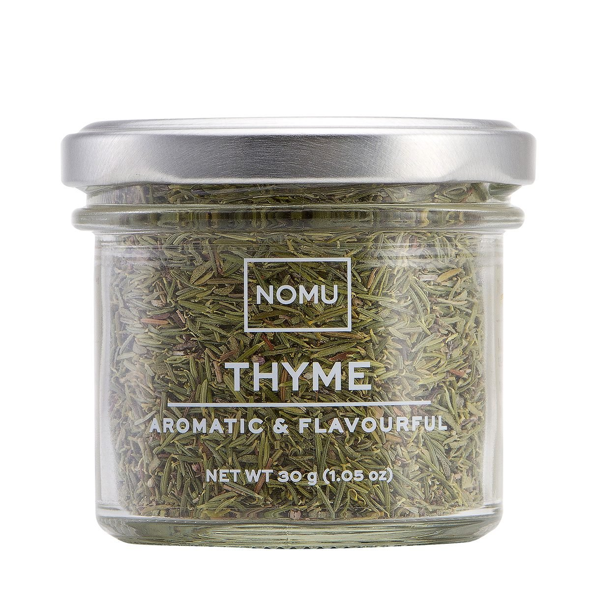 Thyme1