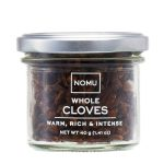 Whole-Clove1