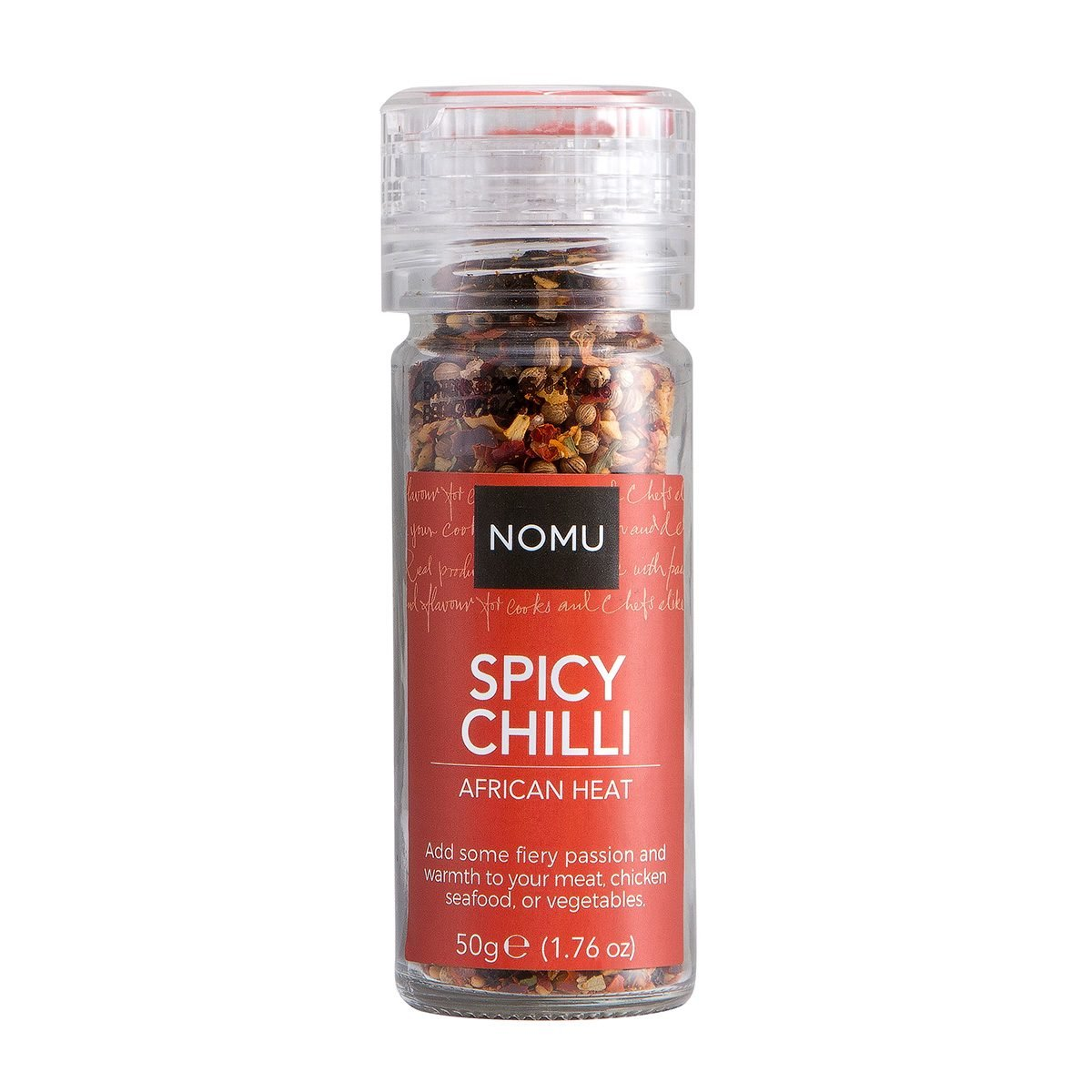 spicy-chilli-grinder