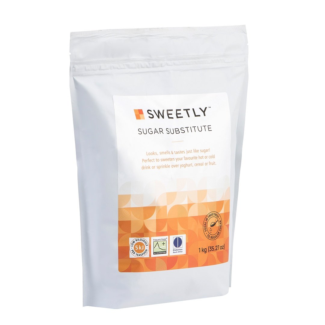 SWEETLY-Pouch-1KG-SIDE1