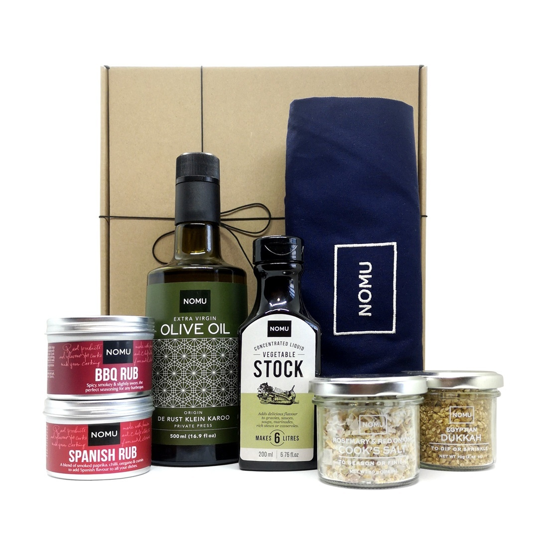 First-Impressions-Count-Hamper