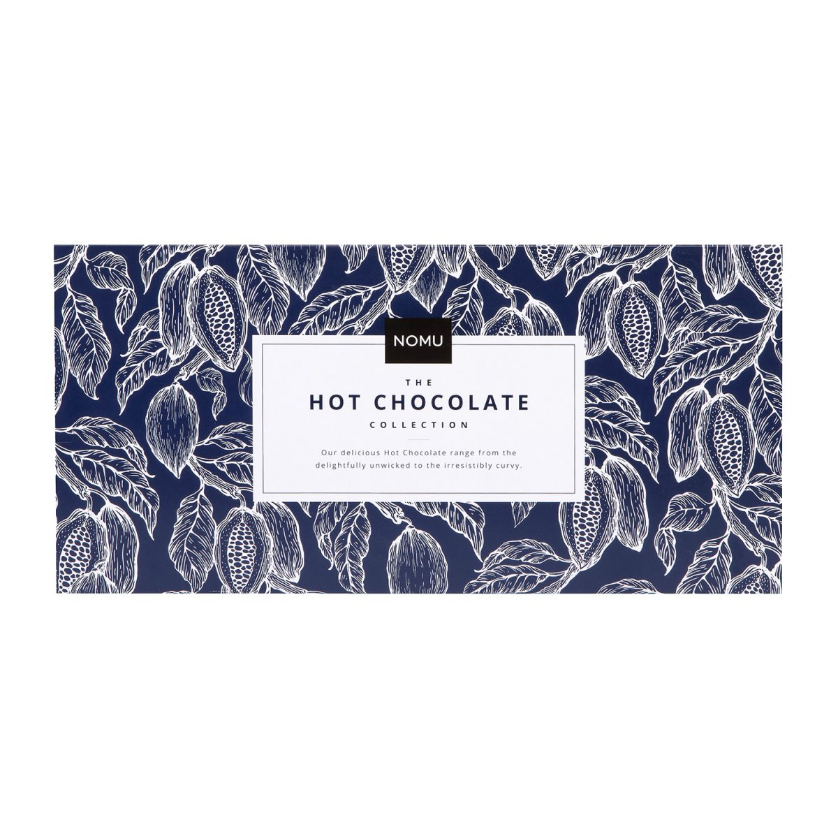 Hot-Choc-Collection