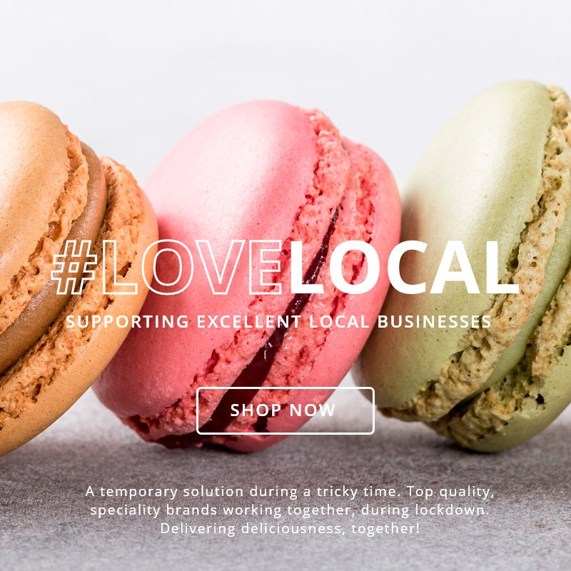 LoveLocal