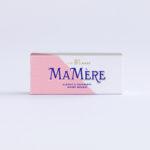 MaMereConfections_Cranberry Nougat_50gcopy